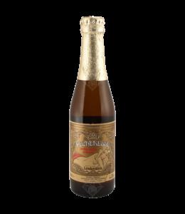 Brouwerij Lindemans Lindemans Pecheresse 25cl