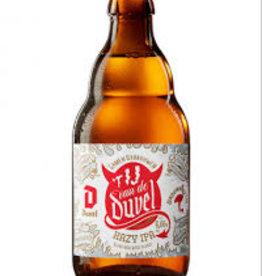 Brouwerij 't IJ - IJ van de Duvel 33cl