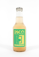 Dutch Soda Compagny DSCO - Karel Aphelschorle 25cl