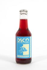 DSCO DSCO - Flying Blueberryman 25cl