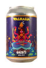 Walhalla Craft Beer Walhalla Shakti 33cl
