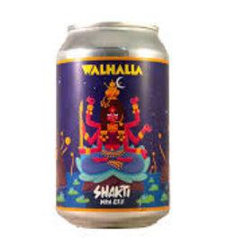Walhalla Shakti 33cl