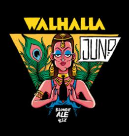 Walhalla - Juno 33cl