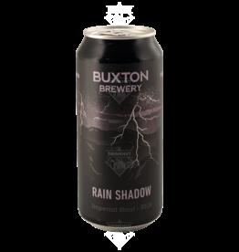 Buxton Brewery - Rain Shadow 44cl