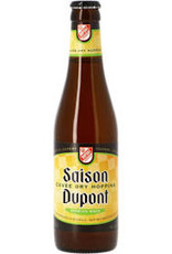 Brasserie Dupont Saison Dupont Cuvée Dry Hopping 33cl