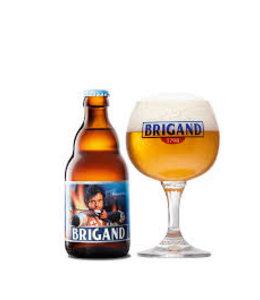 Brouwerij van Honsebrouck Brigand Glas 33cl