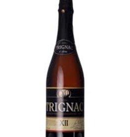 Kasteel Trignac 2019 75cl