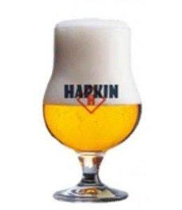 Alken-Maes Hapkin Glas 33cl