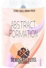 Moersleutel De Moersleutel - Abstract Formation 33cl