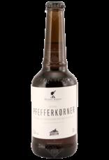 Freigeist - Pfefferkorner 33cl