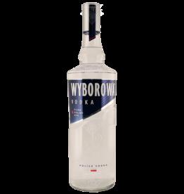 Wyborowa Wodka 1 Litre