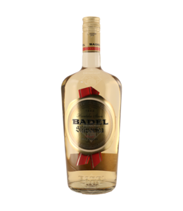 Badel Badel Sljivovica 1 Liter