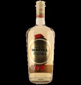 Badel Sljivovica 1 Liter
