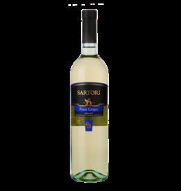 Sartori Delle Venezie Pinot Grigio 75cl