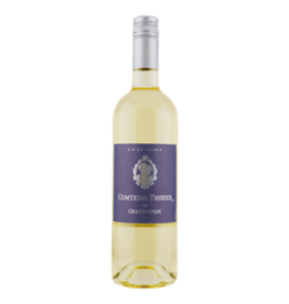 Comtesse Thibier Chardonnay 75cl