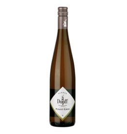 Dopff Pinot Gris 75cl