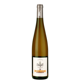 Dopff Riesling Domaine Familial 75cl