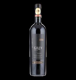 Ventisquero Grey Merlot 75cl