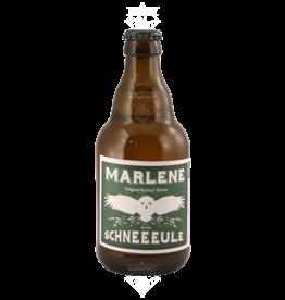 Schneeeule Marlene 33cl