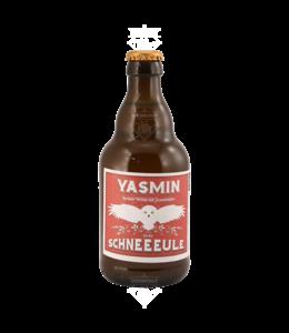 Schneeeule Schneeeule Yasmin 33cl