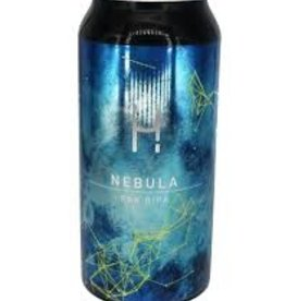 Hopalaa! - Nebula 44cl