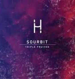 Hopalaa! - Sourbit Triple Fruited 44cl