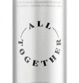Boundary Brewing - All Together 44cl