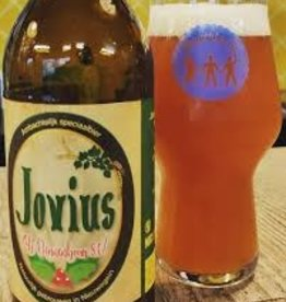 Jovius - Oh Dennenboom 33cl