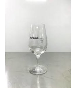 Brauerei Flügge Flügge Glas
