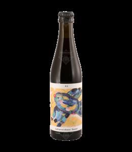 Brauerei Flügge Flügge Fil 33cl