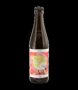 Brauerei Flügge Flügge Lutz 33cl