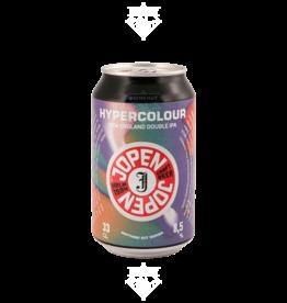 Jopen - Hypercolour 33cl