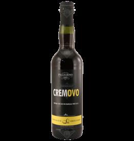 Pellegrino Cremovo All'Uovo Marsala 75cl
