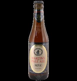 John Martin's Pale Ale 33cl