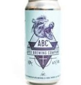 Apex Brewing - Acme NEIPA 44cl
