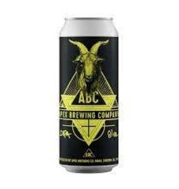 Apex Brewing - Asmodeus DIPA 44cl