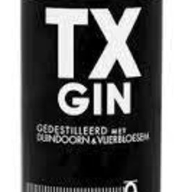 Texelse TX Gin 100cl