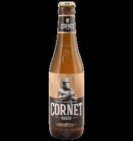 Palm Cornet 33cl