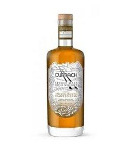 Currach Single Malt Irish Whiskey 70cl