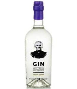 Wagging Finger Gin Admiraal de Ruyter 70cl