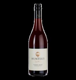 Hunter's Pinot noir 75cl