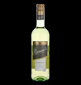 Carson's Chardonnay 75cl