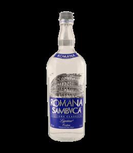Romana Sambuca 1.0 Liter