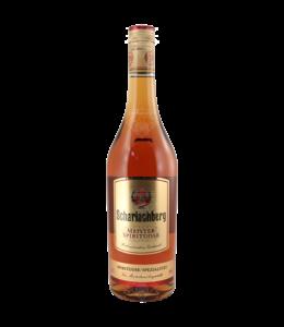 Scharlachberg Weinbrand 0.70 Liter