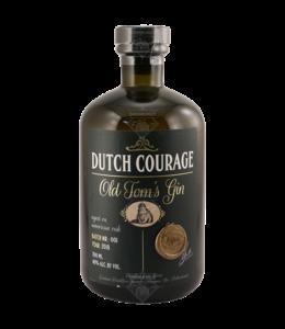Zuidam Zuidam Dutch Courage Old Tom Gin 70cl