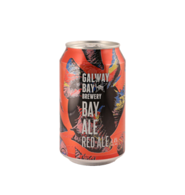 Galway Bay - Bay Ale 33cl