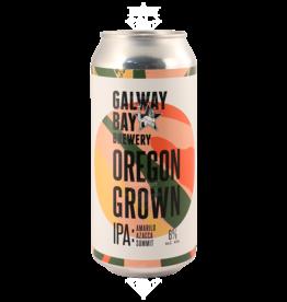 Galway Bay - Oregon Grown 44cl