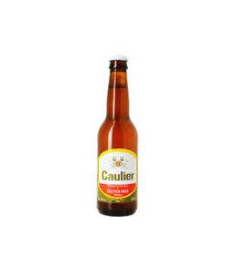 Caulier Caulier Tripel Gluten Vrij 33cl