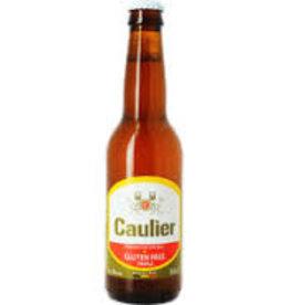 Caulier Tripel Gluten free 33cl