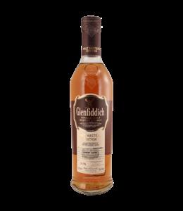 glenfiddich Glenfiddich Malt Master's Edition 70cl